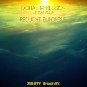 Redlight Blindness