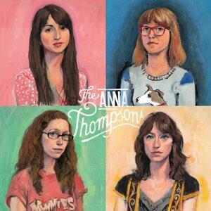 The Anna Thompsons