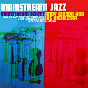 Mainstream Jazz