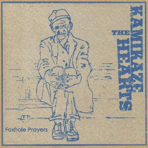 Foxhole Prayers