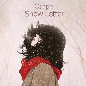 Snow Letter