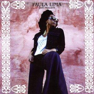 Diva Paulista