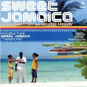 Sweet Jamaica (Sweet Jamaica)