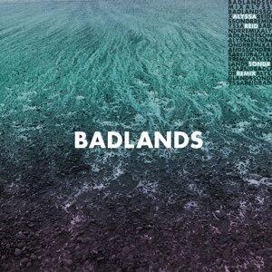Badlands (Sondr Remix)