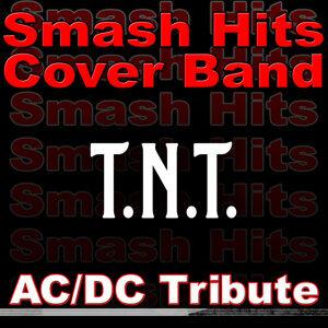 T.N.T. - AC/DC Tribute