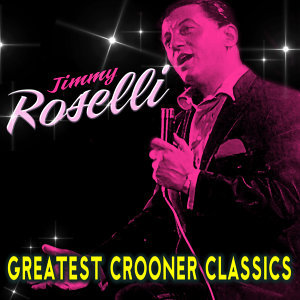 Greatest Crooner Classics