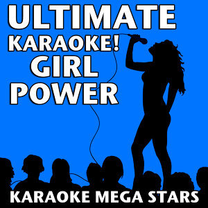 Ultimate Karaoke! Girl Power