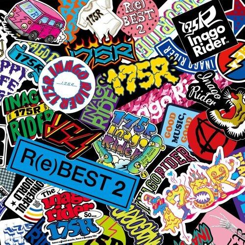 175R(e) Best 2