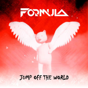 Jump off the World