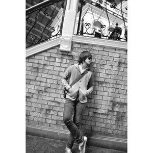 Yubi (Single)