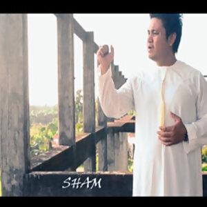 Sham (Single)