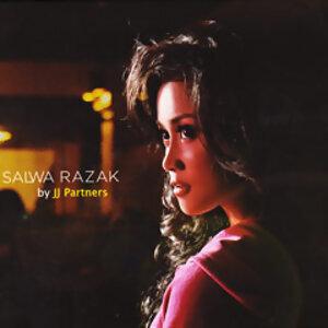 Salwa Razak (Single)