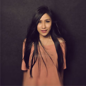 Sheila Abdull (Single)