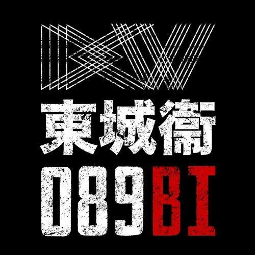 089BI (089BI)