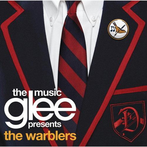 The Music Presents The Warblers (吟唱者合唱團)