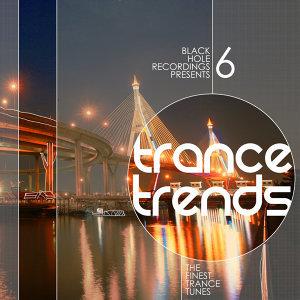Trance Trends 6 (傳思潮流6)