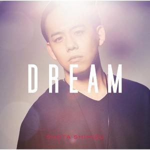DREAM 專輯封面