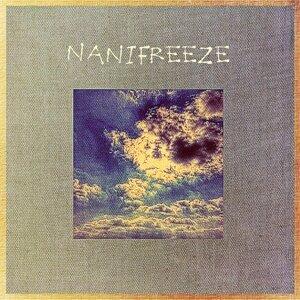 Nanifreeze
