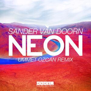 Neon (Ummet Ozcan Remix)