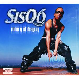 Return Of The Dragon - Explicit