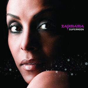 Supermoon - International Version