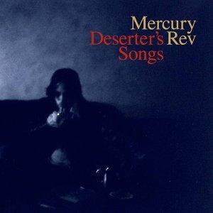 Deserter's Songs [2CD Set]