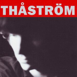 Thåström