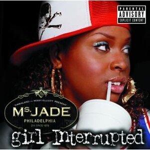 Girl Interrupted - Explicit Version