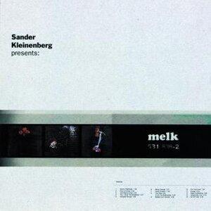 S Kleinenberg Presents Melk