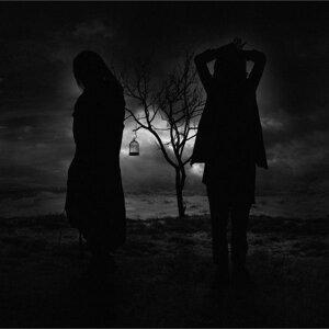 黑暗與陰影