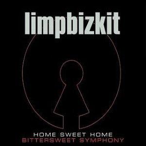 Home Sweet Home/Bittersweet Symphony - International Version