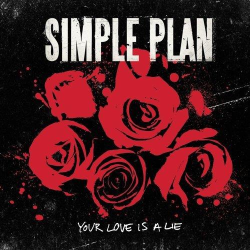 Your Love Is A Lie (Single Edit) (Single Edit)