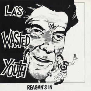 Reagans In