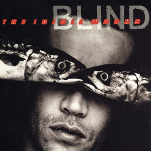 Blind (Expanded Edition)