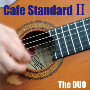 Cafe Standard 2