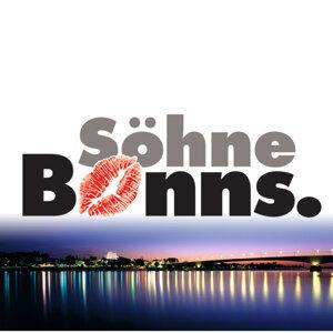 Bonn am Rhing