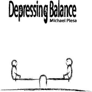 Depressing Balance
