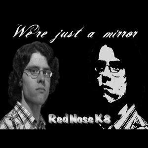 Were Just A Mirror
