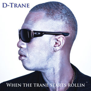 When The Trane Starts Rollin