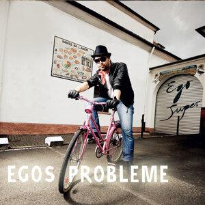 Egos Probleme