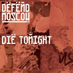 Die Tonight