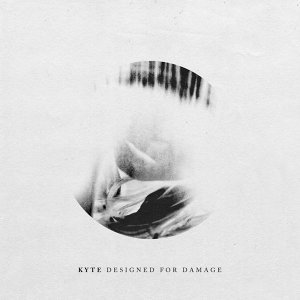 Designed for Damage Remix EP