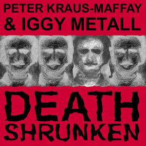 Death Shrunken