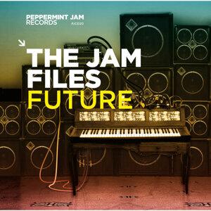 The Jam Files - Future