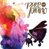 Pure Piano 101