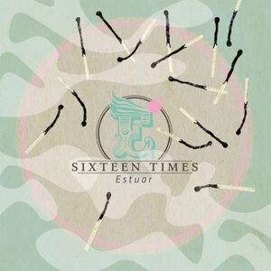 Sixteen Times