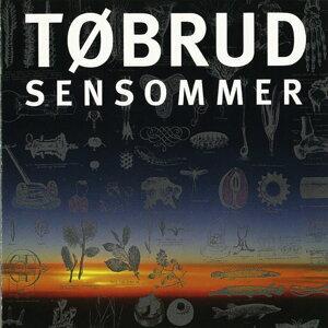 Sensommer (Remastered)