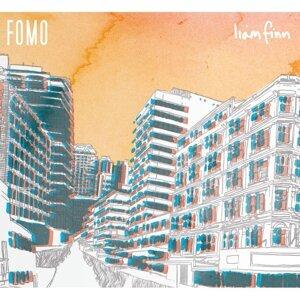 FOMO (Deluxe Edition)