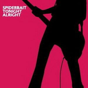 Tonight Alright - Explicit Version