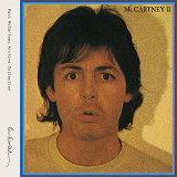 McCartney II - Special Edition